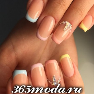 FrenchManicur (61)
