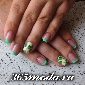 FrenchManicur (62)