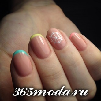 FrenchManicur (63)