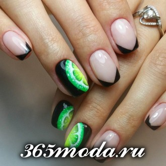 FrenchManicur (64)