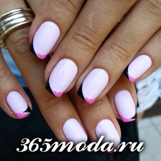 FrenchManicur (65)