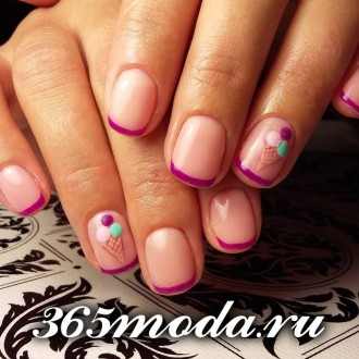 FrenchManicur (66)
