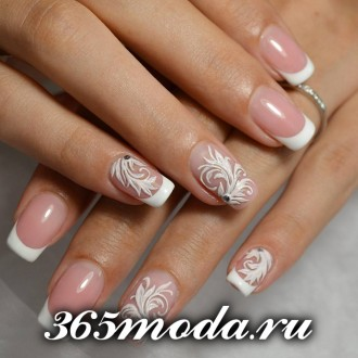 FrenchManicur (67)