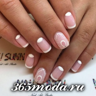 FrenchManicur (68)