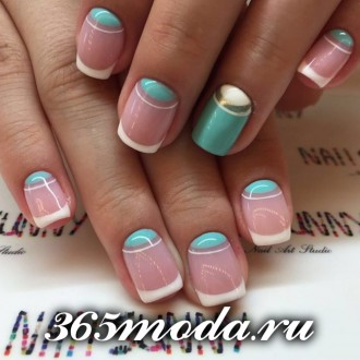 FrenchManicur (69)