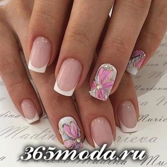 FrenchManicur (7)