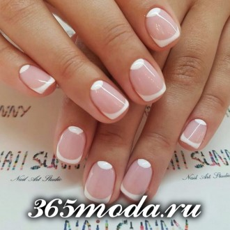 FrenchManicur (70)