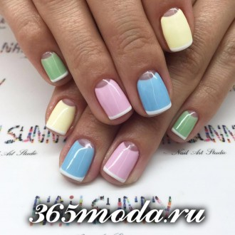 FrenchManicur (72)