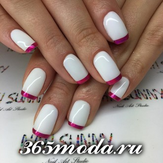 FrenchManicur (73)
