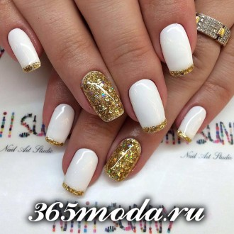 FrenchManicur (74)
