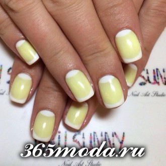 FrenchManicur (75)