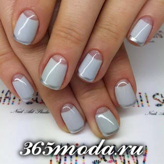 FrenchManicur (76)