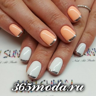 FrenchManicur (77)