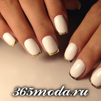 FrenchManicur (9)