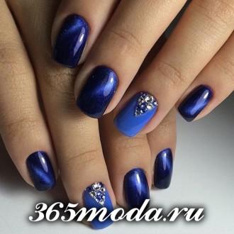 ModnuiManicur (57)