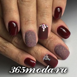 ModnuiManicur (58)