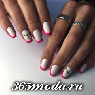ModnuiManicur (65)