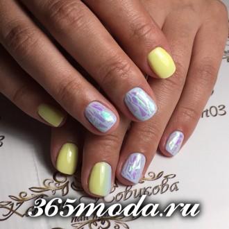 ModnuiManicur (68)