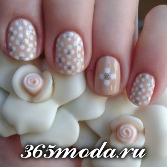 NudeManicure (10)