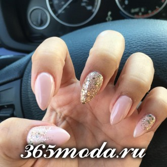 NudeManicure (11)