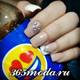 NudeManicure (13)