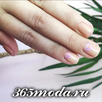 NudeManicure (14)