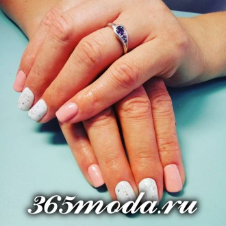 NudeManicure (15)