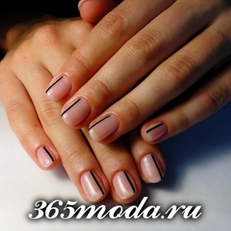 NudeManicure (16)