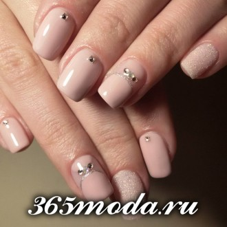 NudeManicure (19)