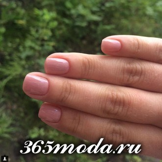 NudeManicure (2)