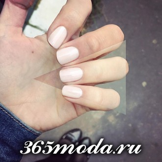NudeManicure (20)