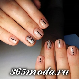 NudeManicure (21)