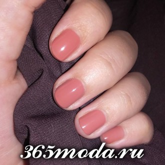 NudeManicure (22)