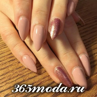 NudeManicure (23)
