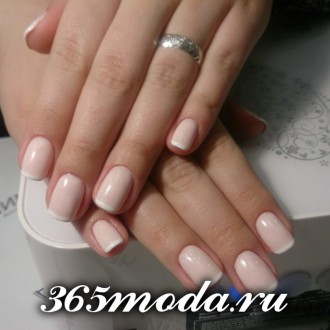 NudeManicure (24)