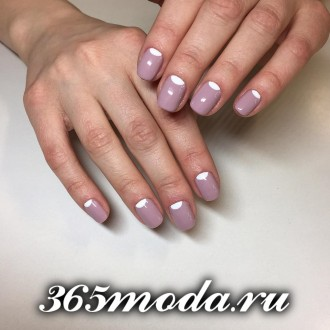 NudeManicure (26)