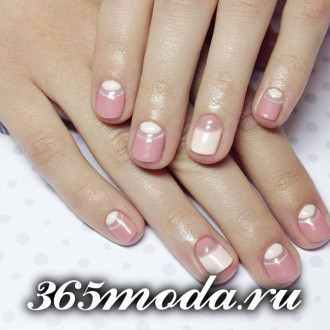 NudeManicure (27)