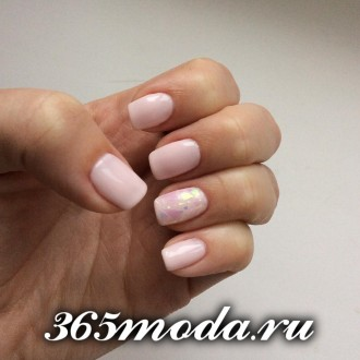 NudeManicure (28)