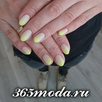 NudeManicure (29)