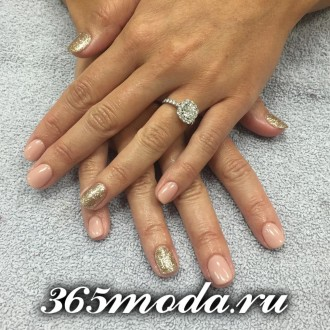 NudeManicure (3)