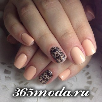 NudeManicure (30)