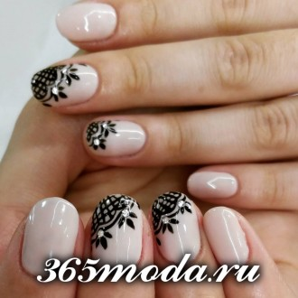 NudeManicure (31)