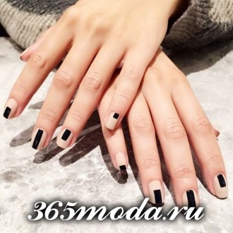NudeManicure (32)