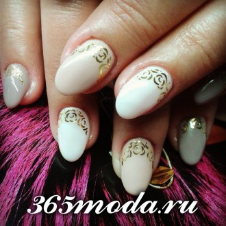 NudeManicure (34)