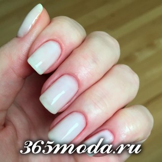 NudeManicure (35)