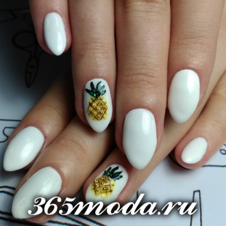 NudeManicure (36)