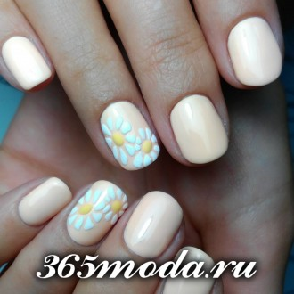 NudeManicure (37)