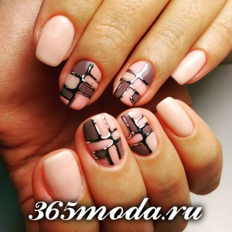 NudeManicure (38)