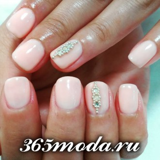 NudeManicure (39)