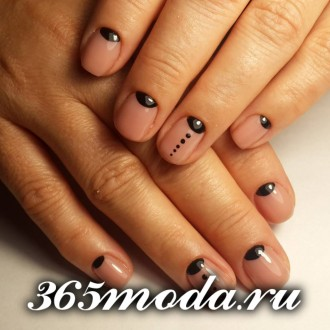 NudeManicure (4)